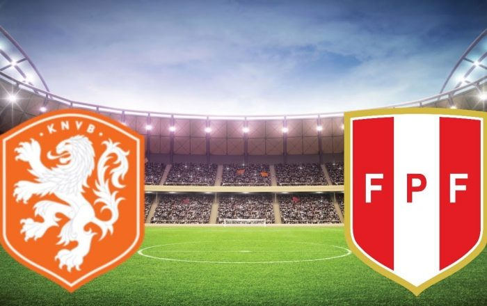 Football Prediction Netherlands vs Peru