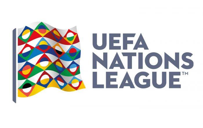 UEFA Nations League Northern Ireland vs Bosnia and Herzegovina