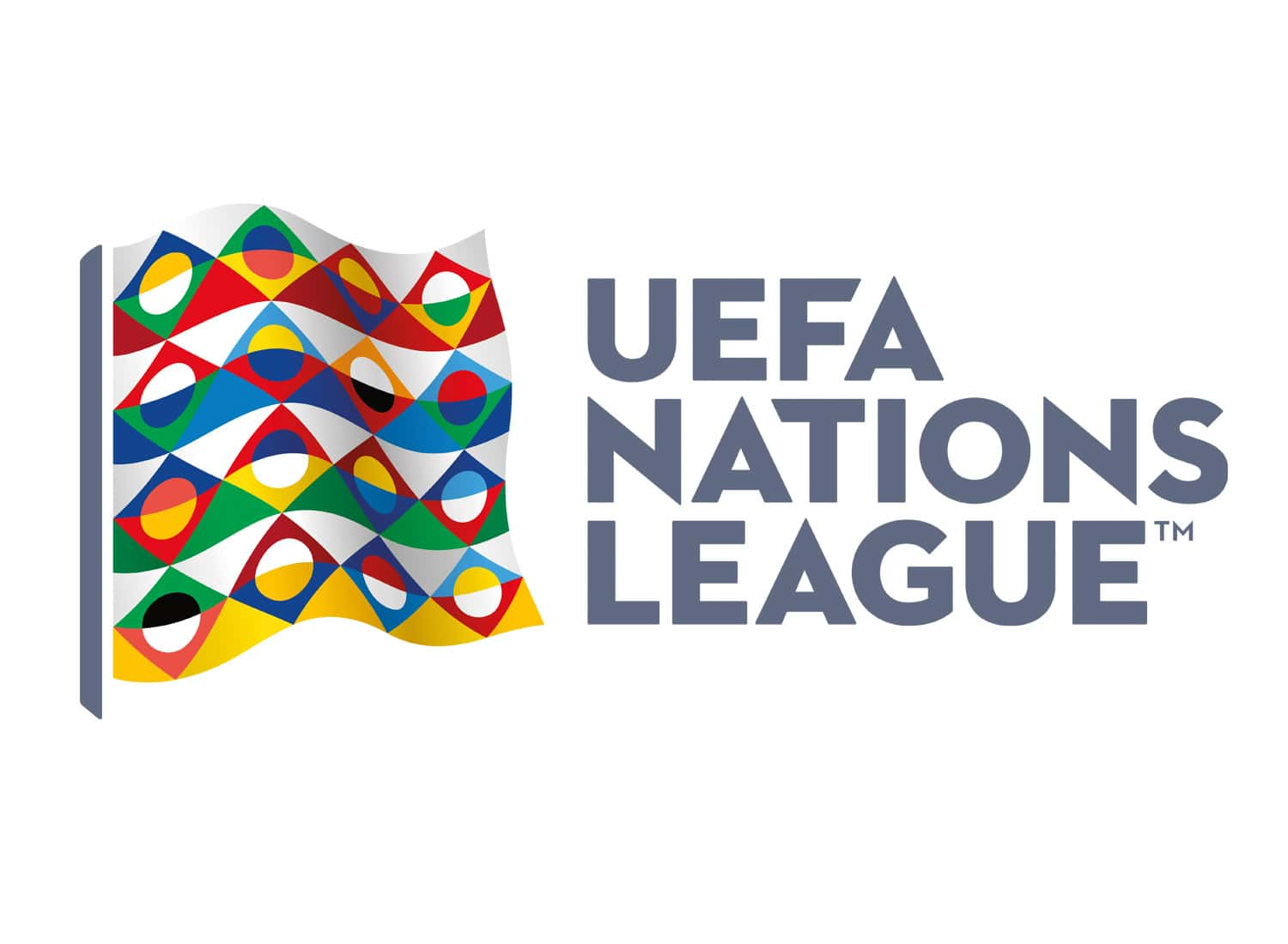 UEFA Nations League Northern Ireland vs Bosnia and Herzegovina 8/09/2018
