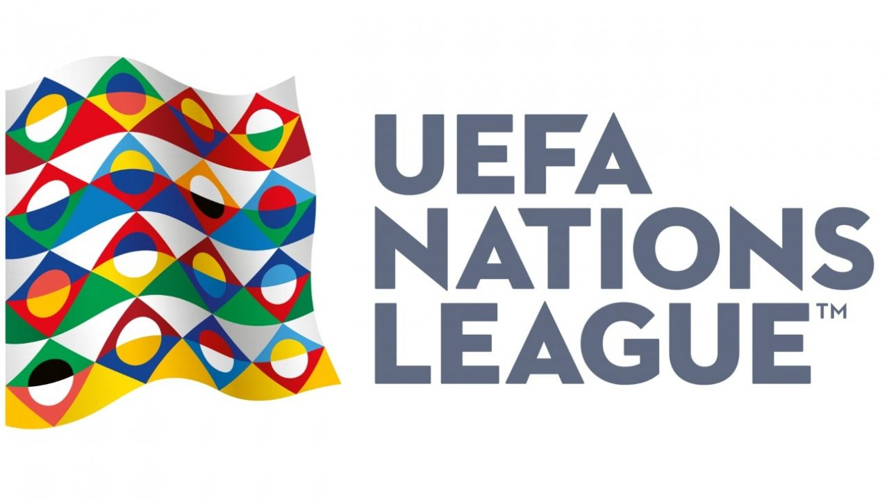 UEFA Nations League Serbia vs Romania 10/09/2018