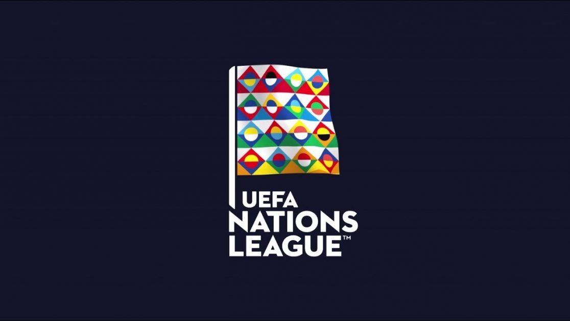 UEFA Nations League Austria vs Northern Ireland