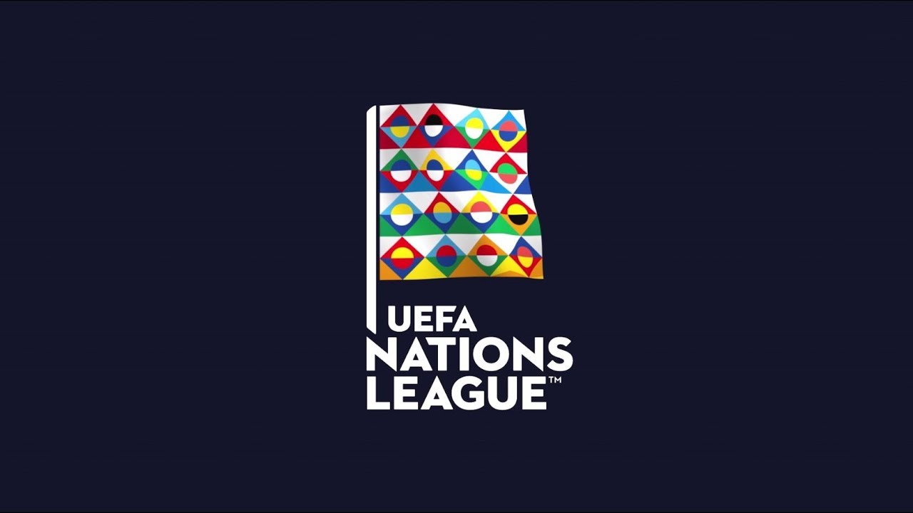 UEFA Nations League Austria vs Northern Ireland 12/10/2018