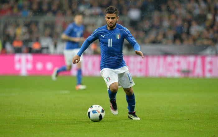Betting Prediction Italy vs Ukraine