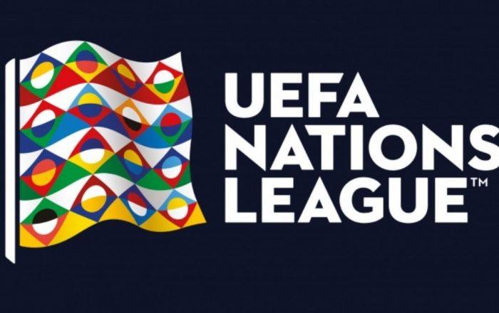 UEFA Nations League Kosovo vs Malta
