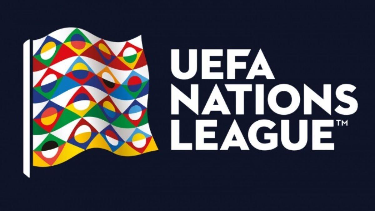 UEFA Nations League Kosovo vs Malta 11/10/2018