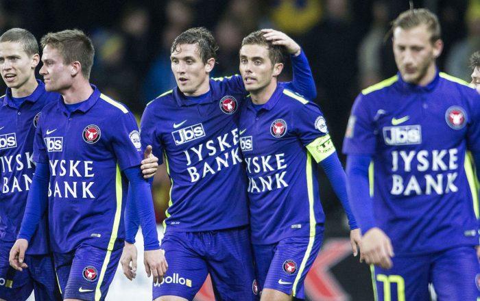 Midtjylland vs Brondby Football Prediction