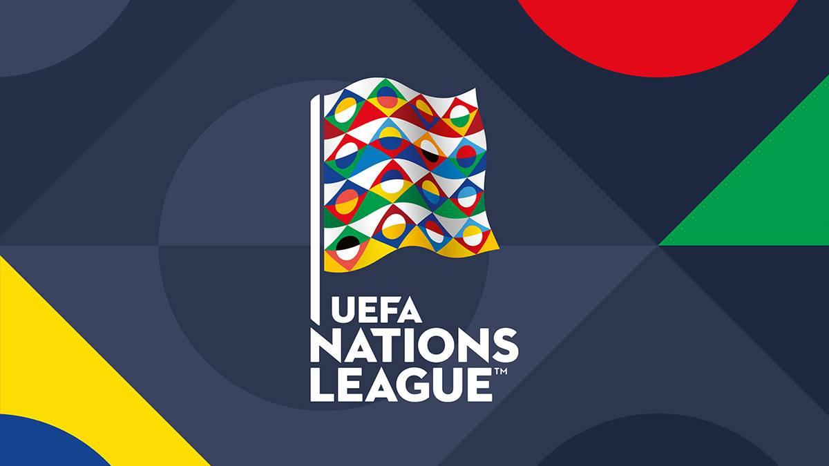 UEFA Nations League Spain vs England  15/10/2018