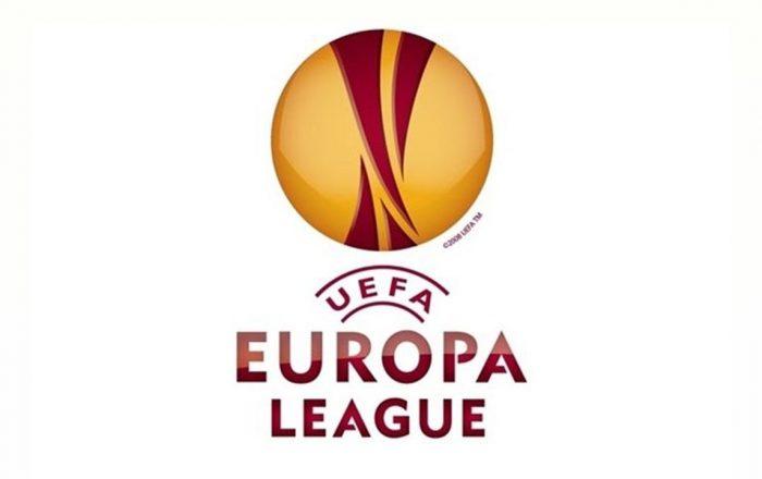Europa League Vorskla vs Sporting
