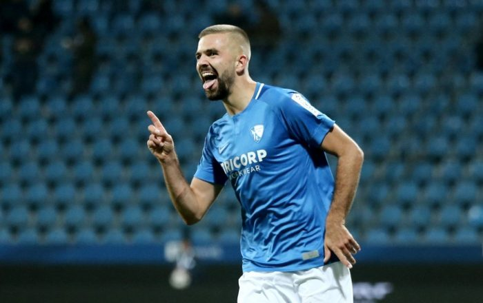 Bochum vs Darmstadt Football Prediction