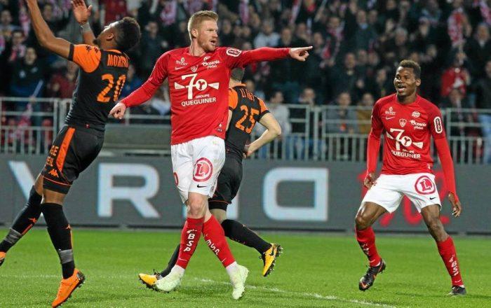 Brest vs AC Ajaccio Football Prediction