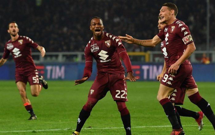 Cagliari vs Torino Football Prediction