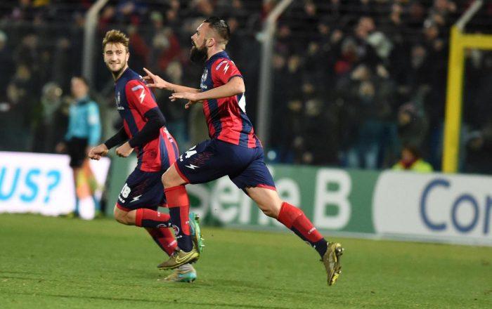 Perugia vs Crotone Football Prediction