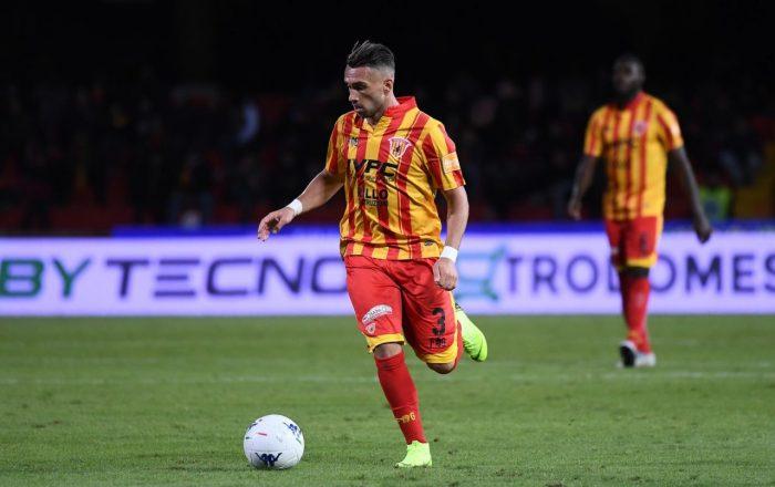 Spezia vs Benevento Football Prediction