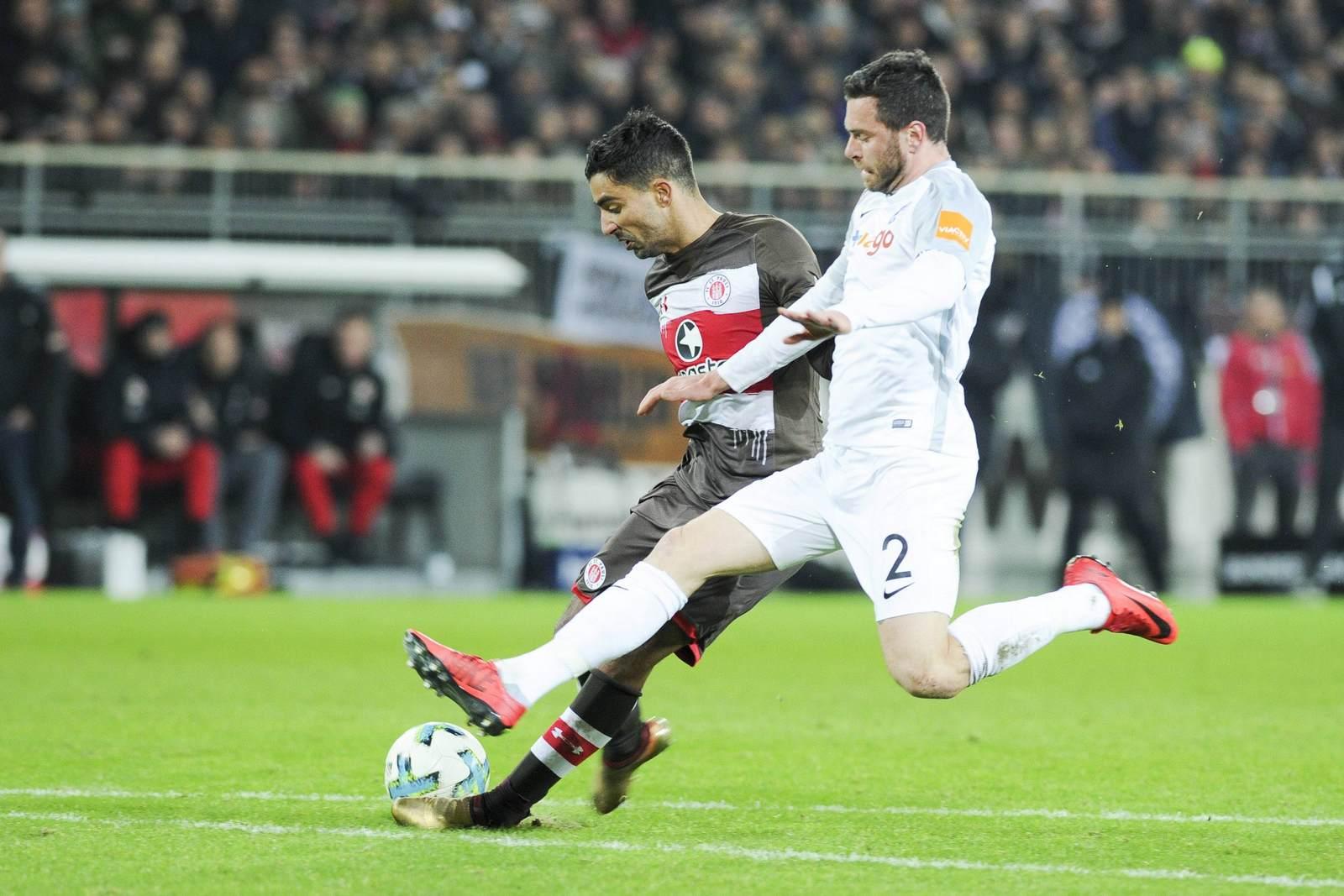 Bochum vs St. Pauli Football Prediction 10/12/2018