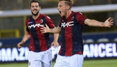 Empoli vs Bologna Betting Prediction