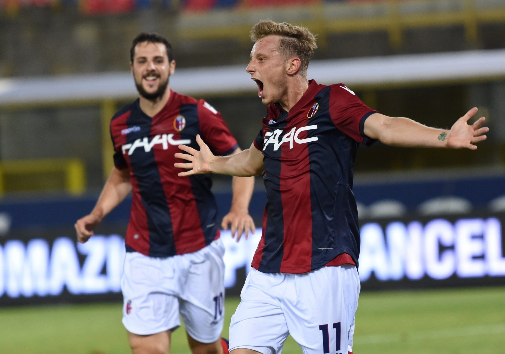 Empoli vs Bologna Betting Prediction 9/12/2018