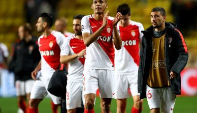 Monaco vs Nice Betting Prediction
