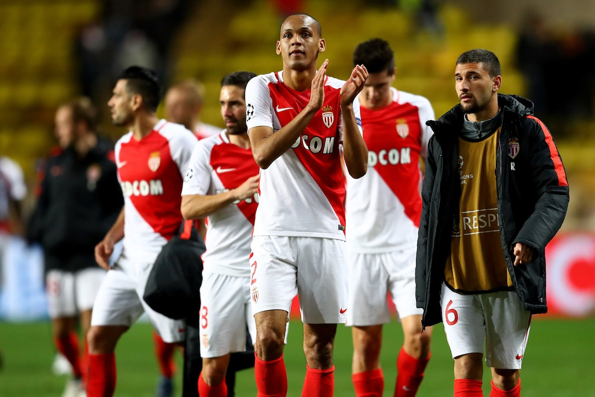 Monaco vs Nice Betting Prediction 7/12/2018