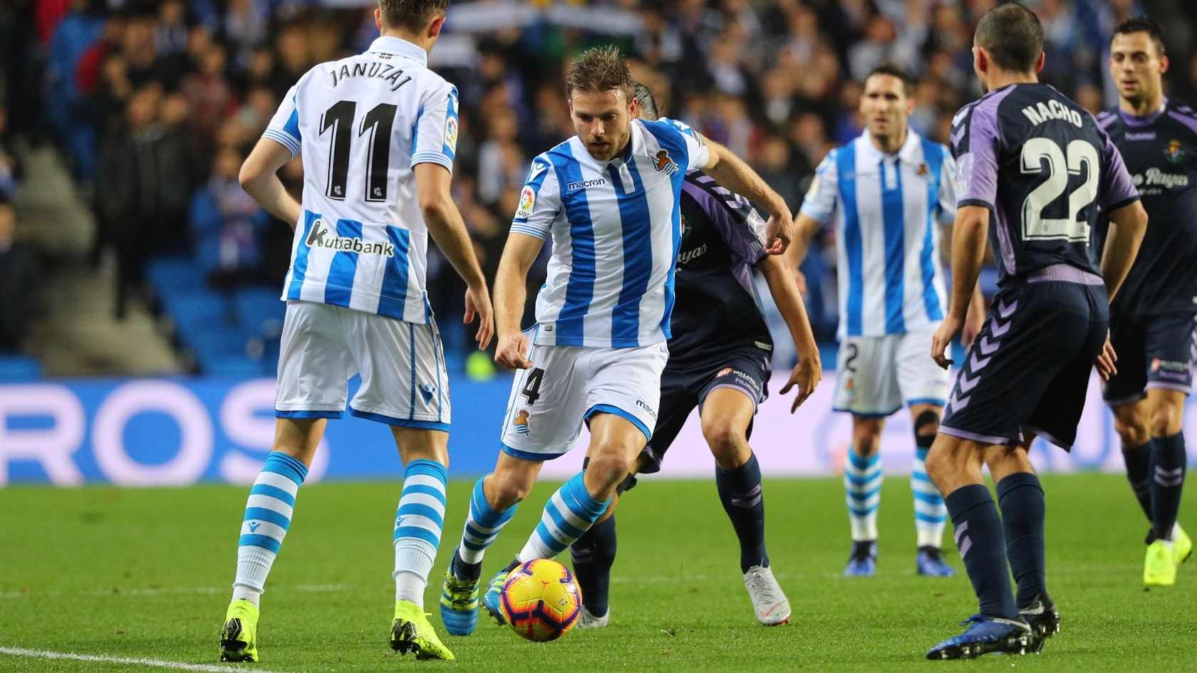 Real Sociedad vs Deportivo Alaves Sad Football Predictions  21/12/2018