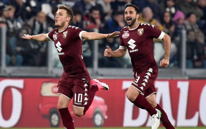 Torino vs Sudtirol Betting Prediction