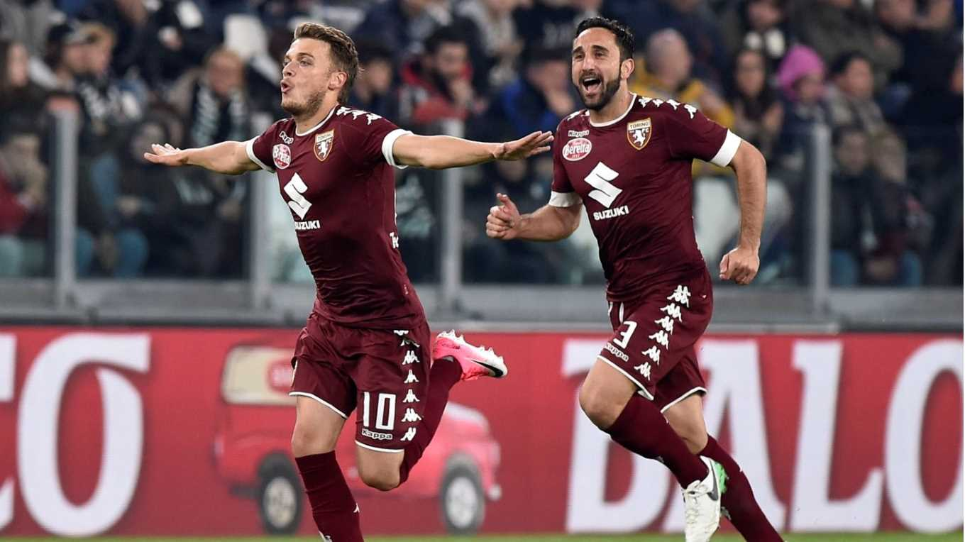 Torino vs Sudtirol Betting Prediction 6/12/2018