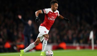 Arsenal vs Cardiff Betting Tips