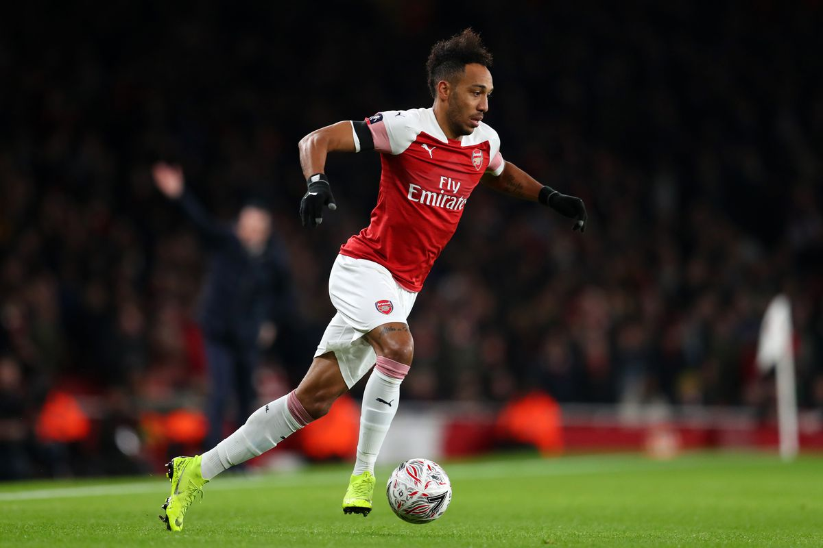 Arsenal vs Cardiff Betting Tips 29 January 2019