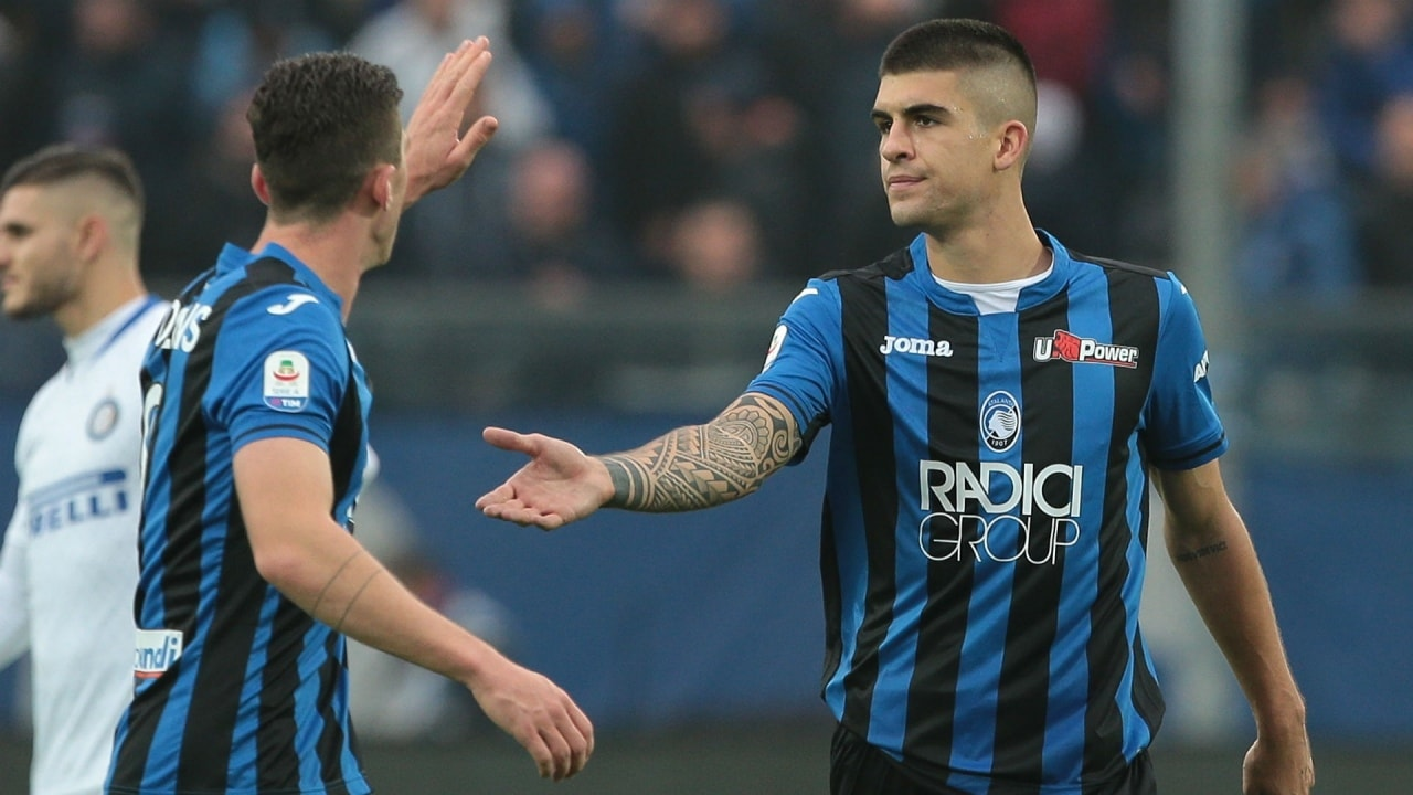 Cagliari vs Atalanta Football Predictions 14 January 2019