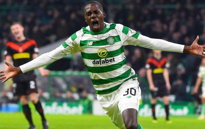 Celtic Glasgow vs St. Mirren Betting Tips