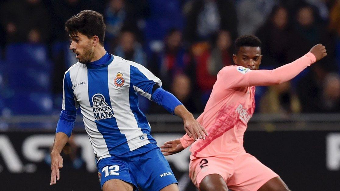 Eibar vs Espanyol Betting Tips