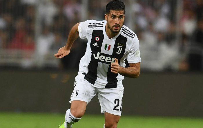Lazio vs Juventus Football Prediction