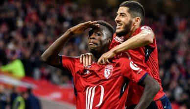 Lille vs Sochaux Betting Prediction