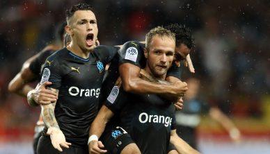 Marseille vs Monaco Betting Prediction