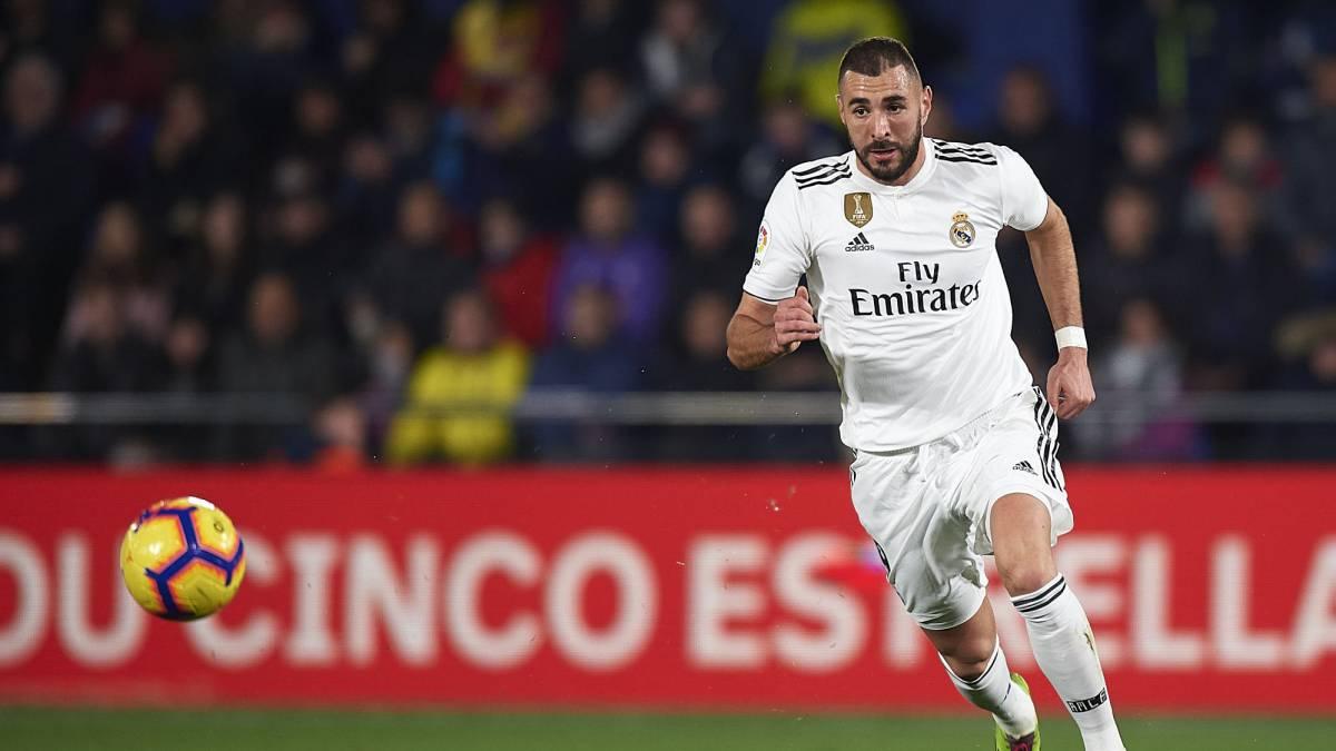 Real Madrid vs Leganes Betting Tips & Predictions 9 January 2019