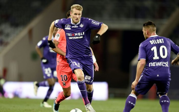 Toulouse vs Reims Betting Tips