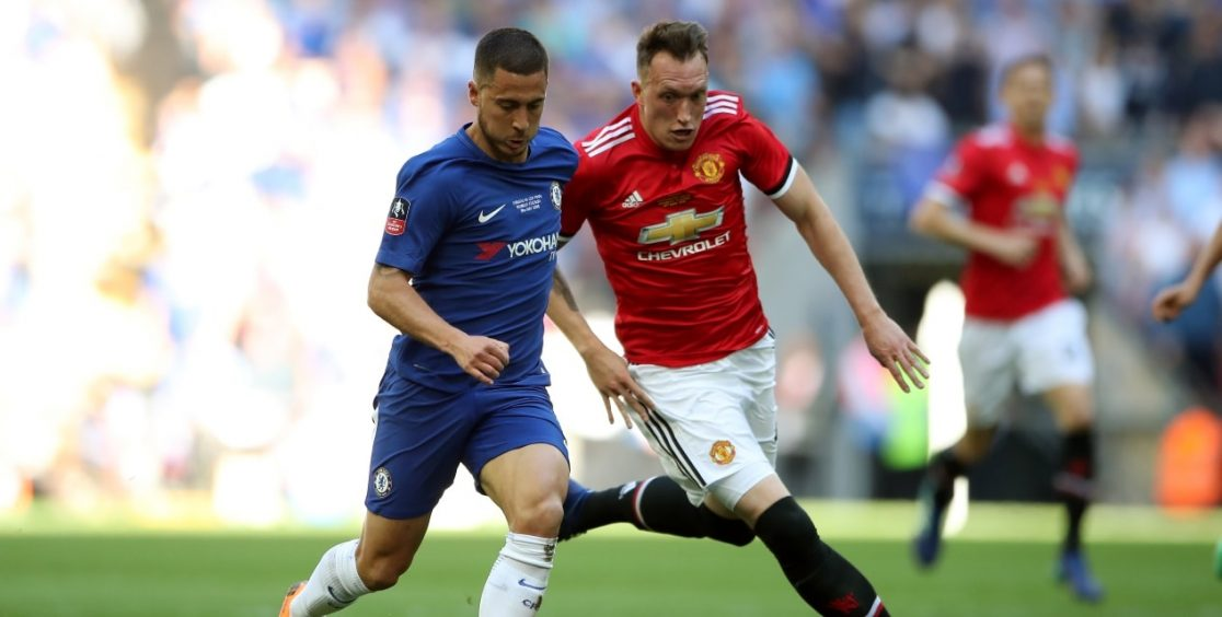 Chelsea vs Manchester United Betting Tips and Predictions