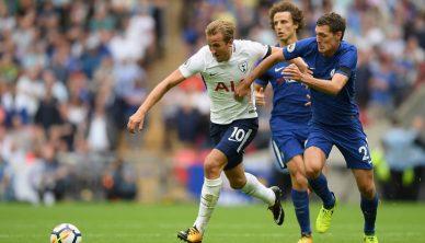Chelsea vs Tottenham Betting Tips