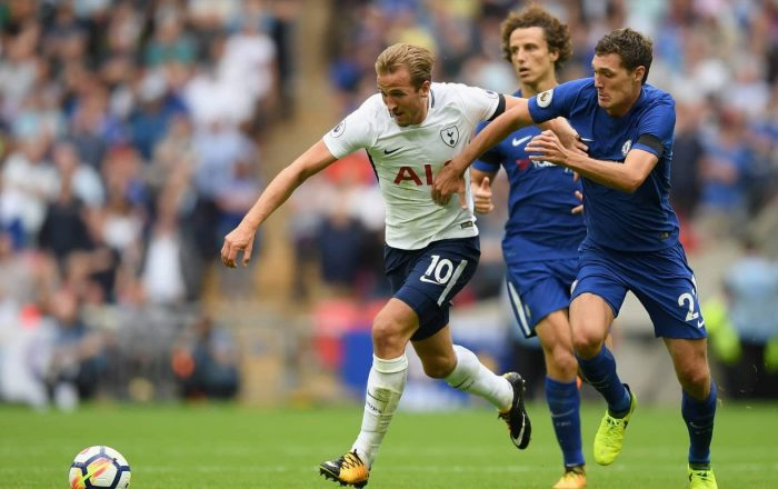 Chelsea vs Tottenham Betting Tips