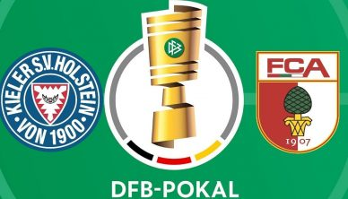 Kiel vs. Augsburg Betting Tips