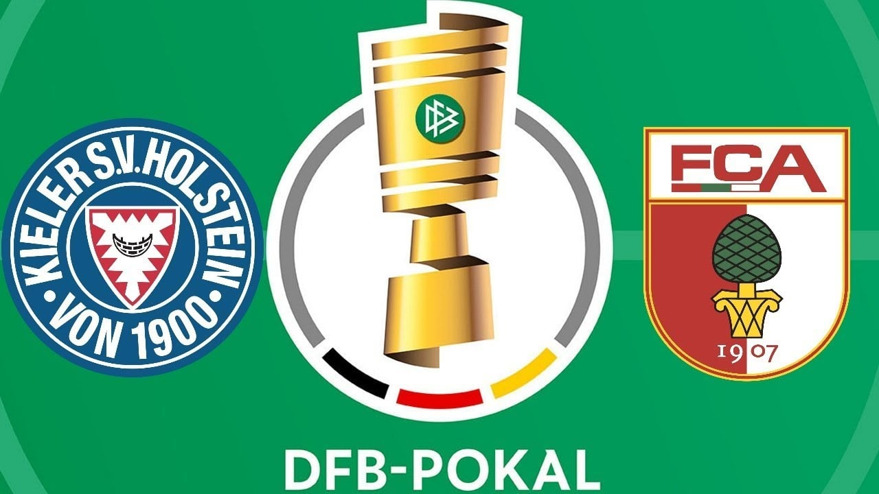 Kiel vs. Augsburg Free  Betting Tips 6 February 2019