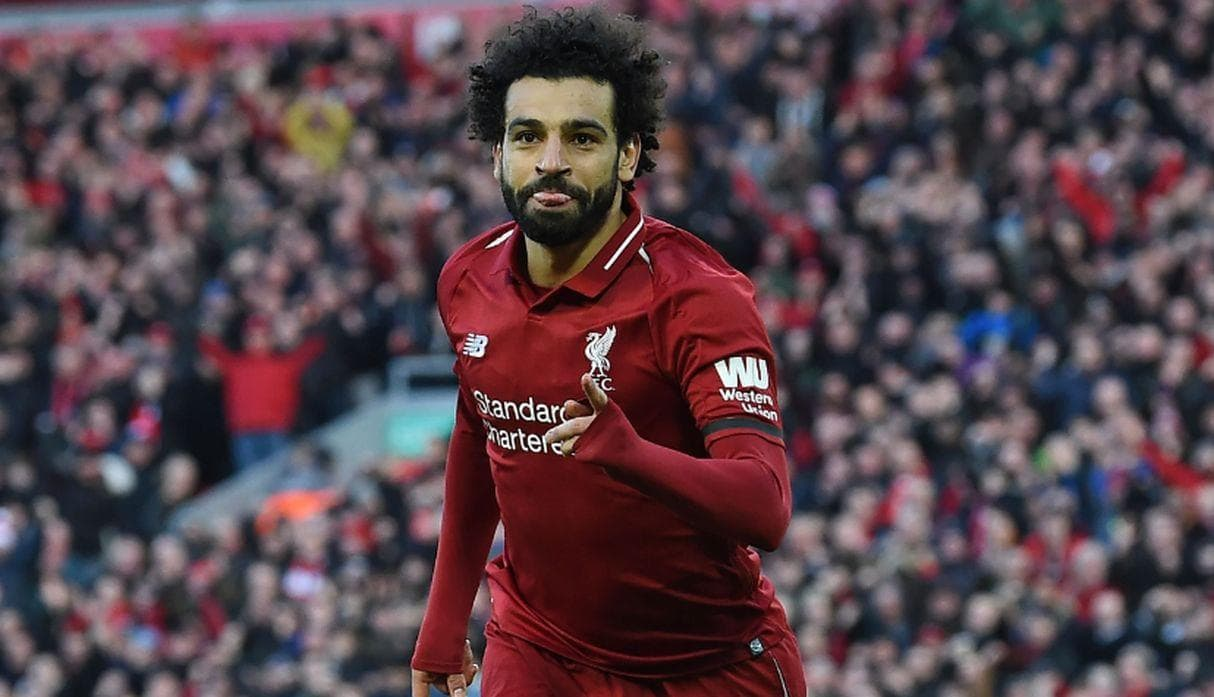 Liverpool FC vs Bayern Munich Betting Tips & Predictions  19/02/2019