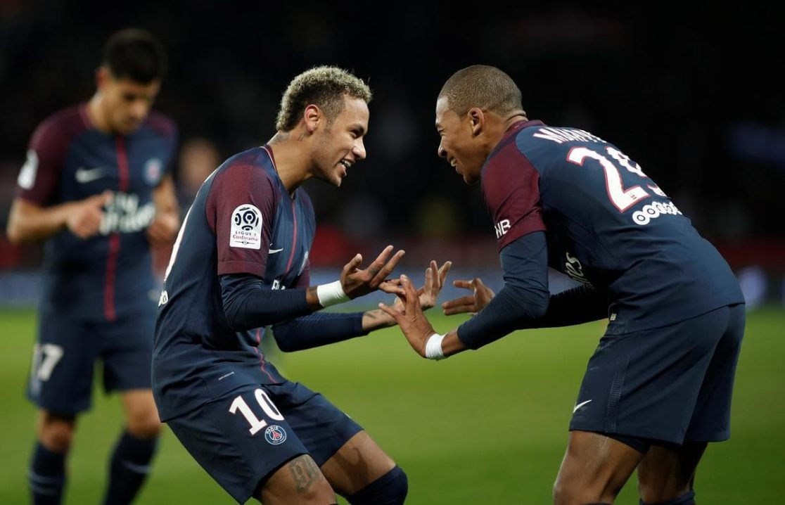 Discover Lyon Vs PSG Betting Predictions 3 February 2019