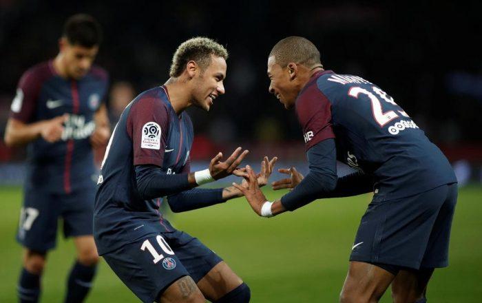 Lyon vs PSG Betting Predictions