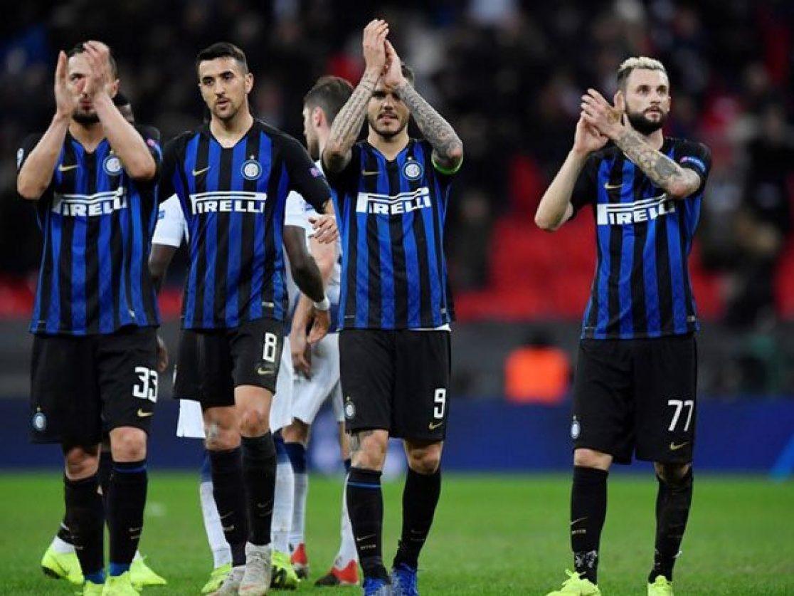 Parma vs Inter Milan Betting Tips