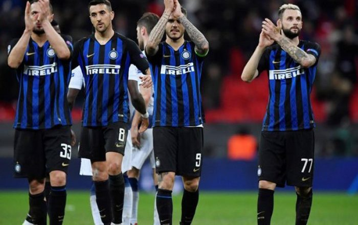 Parma vs Inter Milan Betting Tips