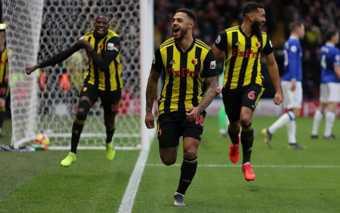 QPR vs Watford Betting Tips