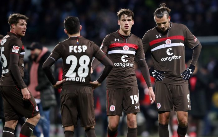 St. Pauli vs Union Berlin Betting Tips