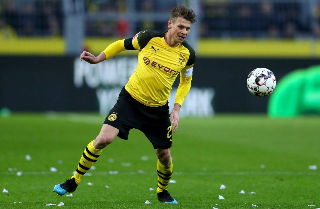 Tottenham vs Borussia Dortmund Betting Tips