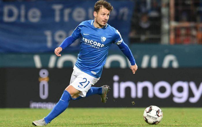 VfL Bochum vs Holstein Kiel Betting Tips