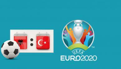 Albania vs Turkey Betting Predictions